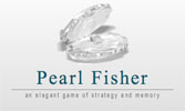 Pearl Fisher